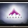 Aurora Review ⚠️ WARNING ⚠️ DON'T BUY AURORA WITHOUT MY 👷 AMAZING 👷 BONUSES