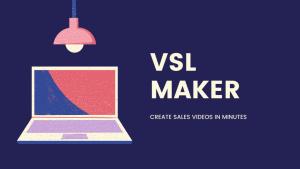 VSL Maker Review