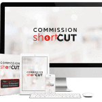 Commission Shortcut Pro – Ultimate Cloud Based Software for Creating Affiliate Review and Bonus Delivery Pages