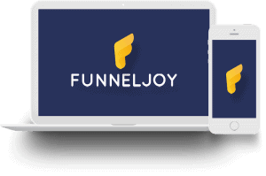 FunnelJoy Review ⚠️ WARNING ⚠️ DON'T BUY FUNNELJOY WITHOUT MY ? AMAZING ? BONUSES