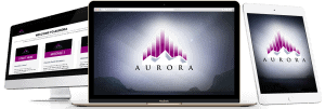 Aurora Review ⚠️ WARNING ⚠️ DON'T BUY AURORA WITHOUT MY ? AMAZING ? BONUSES