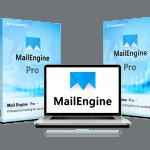 MailEngine EMail Auto Responder