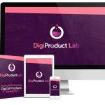 DigiProductLab Review and Best Bonuses