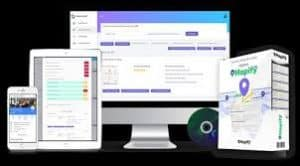 Mapify360 Review Should You Get It