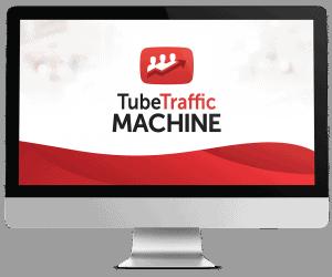 TubeTraffic Machine Review ⚠️ WARNING ⚠️ DON'T BUY TubeTraffic Machine WITHOUT MY ? AMAZING ? BONUSES