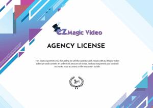 EZ Magic Video Local Edition Review