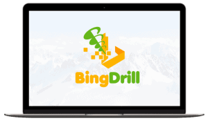 BingDrill Review, Demo And Best Bonuses