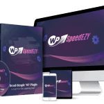 WP SpeedEZY Review, Demo And Best Bonuses