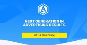 AdvertSuite Review, Demo And Best Bonuses