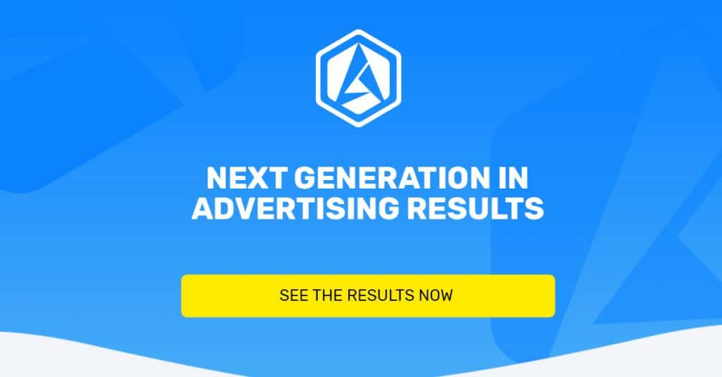 AdvertSuite Review