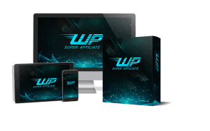 WP Super Affiliate Review, Demo and Best Bonuses