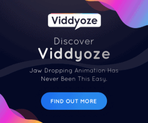 Viddyoze 3.0 Review and Demo