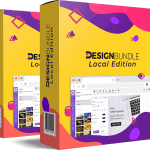 Design Bundle Local Edition Review, Demo And Best Bonuses