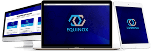 Equinox Review, Demo And Best Bonuses