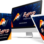 Rapid Profix Pro Review, Demo And Best Bonuses