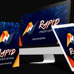 Rapid Profix Pro Demo