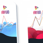 ARVO Review, Demo And Best Bonuses