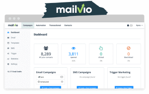 MailVio Review, Demo And Best Bonuses