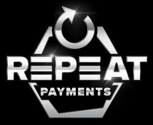 Repeat Payments Review, Demo And Best Bonuses