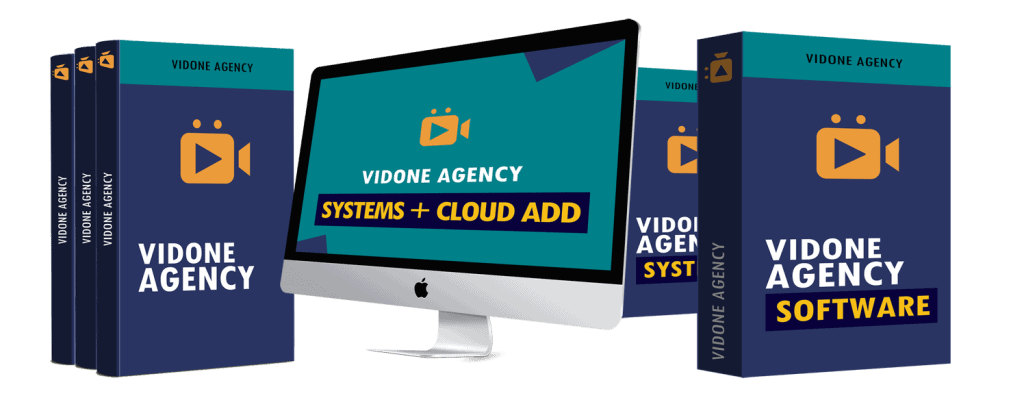 VidOne Agency Review