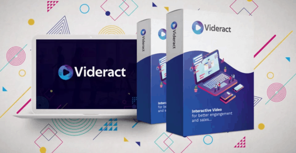 Videract Review, Demo And Best Bonuses