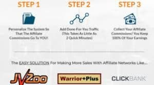 12 Minute Affiliate Review, Demo And Best Bonuses