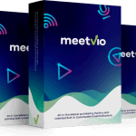 Meetvio Review, Demo And Best Bonuses