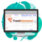 TrendMonetizer Review