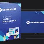 WebinarKit Review, Demo And Best Bonuses