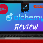 Alchemy Review And Demo