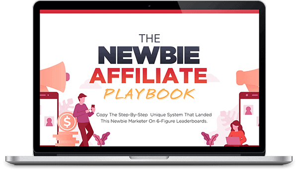 Newbie Affiliate Playbook Review And Demo