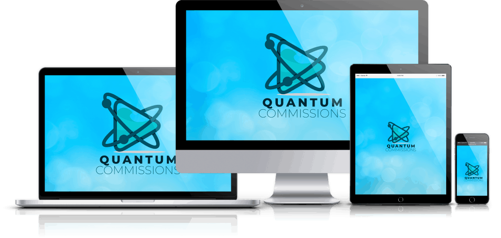 Quantum Commissions Review