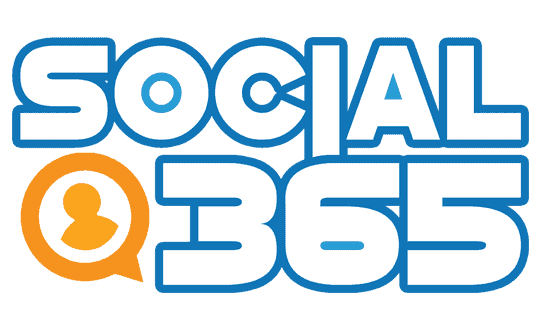 Social 365 Sales Funnel