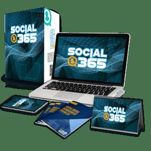 Social 365 Review