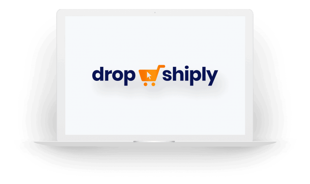 DropShiply Review And Demo