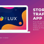 Flux Review And Demo
