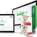 KuickList Review And Demo