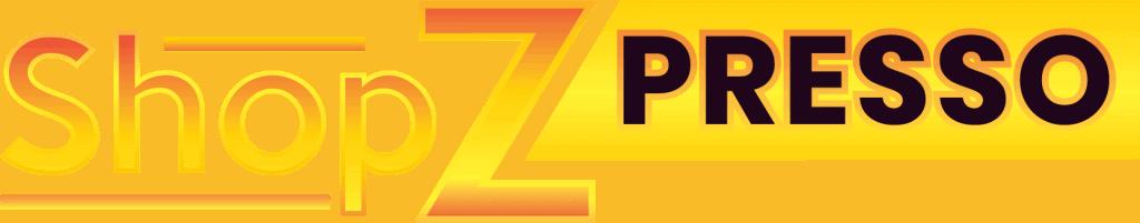 ShopZPresso Offer