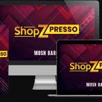 ShopZPresso Review And Demo