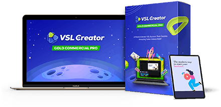 VSL Creator Review