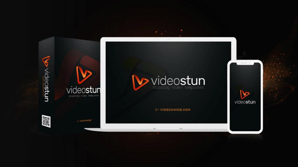 VideoStun Review