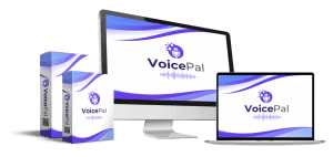 VoicePal Review And Demo