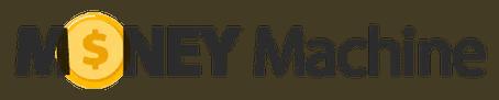 WP Money Machine Logo