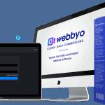 Webbyo Review And Demo