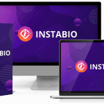 Instabio Builder Reloaded Review