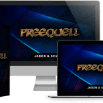 Preequell Review And Demo