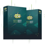 SociBot Review And Demo