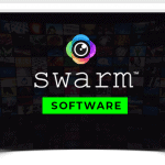 Swarm Review And Demo