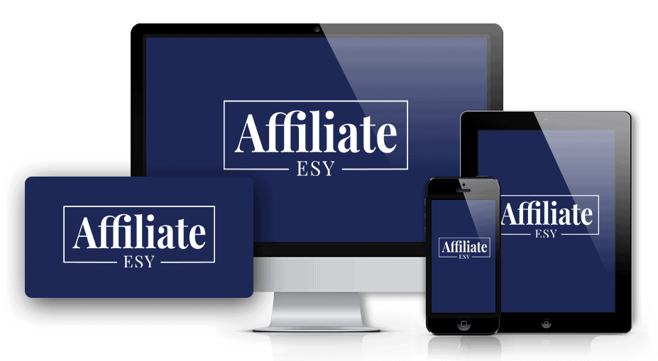 AffiliateESY Review And Demo