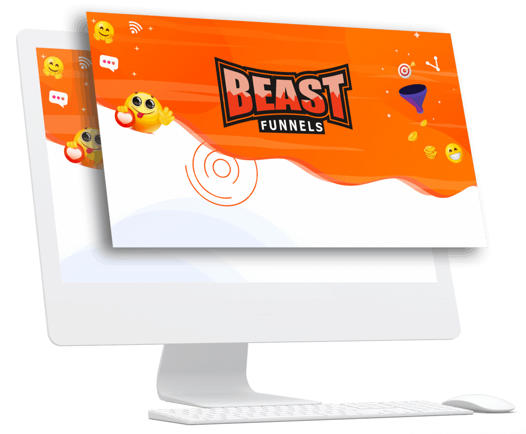 BeastFunnels Review And Demo